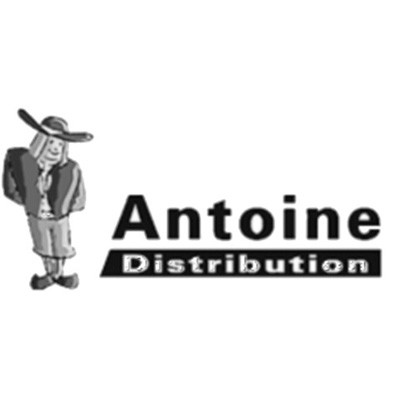 Antoine distribution